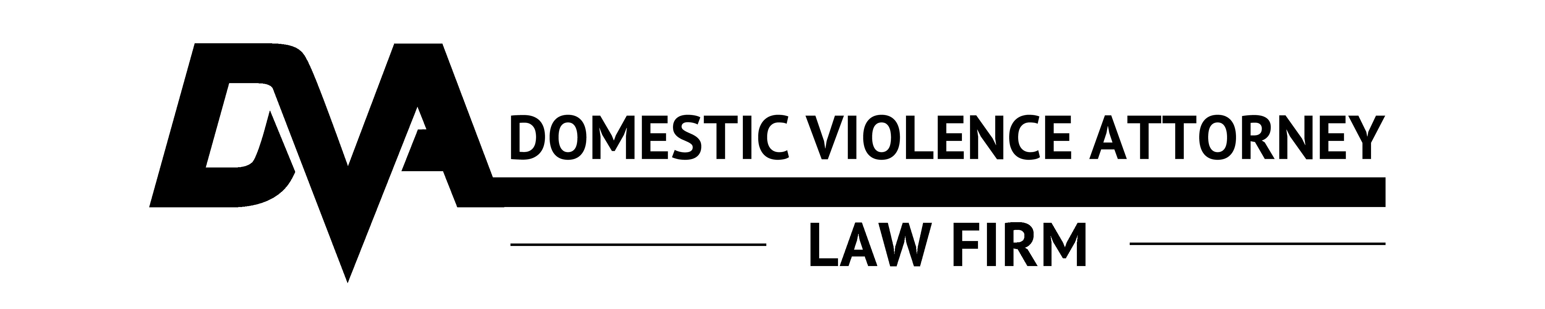 Domestic Violence Attorney (San Diego) logo